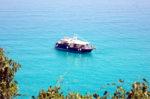 Tour in Barca Tropea Capovaticano