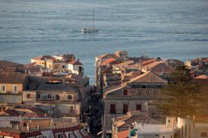 Tropea tra i borghi più belli italia